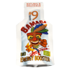 Agave #9 BAMACA (30g)
