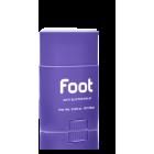 Foot Glide - Anti blister balm™ (22g)
