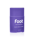 Foot Glide - Anti blister balm™ (22g)