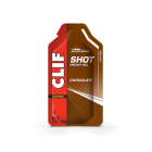 Clif Shot Enegry Gel - Chocolate (34g)