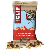 Clif Bar Choc Almond Fudge (68g)