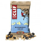 Clif Bar Blueberry Chrips (68g)