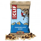 Clif Bar Chocolate Chip (68g)