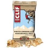 Clif Bar White Choc Macadamia (68g)