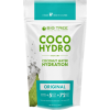 CocoHydro Original - kokosová voda (275g)