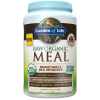 Garden of Life - RAW Organic Meal Chocolate 986g