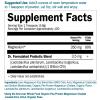 Garden of Life - Dr. Formulated  Relax & Restore Magnesium - Original Stevia Free