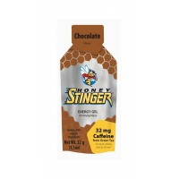 Honey Stinger Organic Energy Gel - Chocolate (32g)