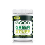 Nuzest Good Green Stuff (600g)