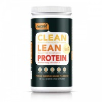 Nuzest Clean Lean Protein - Smooth Vanilla (1 Kg)