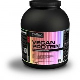 Reflex Vegan Protein Čokoláda (2,1 kg)