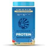 Sunwarrior Blend Vanilla - RAW Protein (750g)