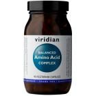 viridian Balanced Amino Acid Complex (90 kapsúl)